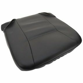 Pride GoGo - Replacement Bottom Seat Cover and Foam