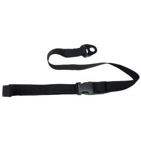 RMA Wheelchair Powerpack - Hook Strap