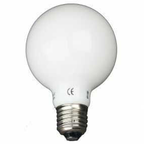 High Vision LED Reading Light - Desk - Replacement Bulb (8 Watt)