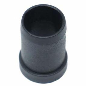 Plastic Grommet from Downtube For SUSP18 Models