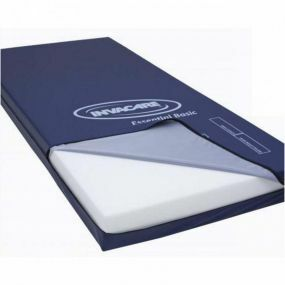 Invacare Essential Basic Profiling Mattress