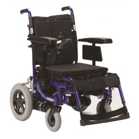 Drive Medical Energi Plus Powerchair
