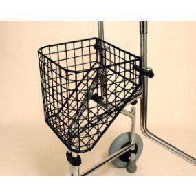 Basket For Tri Walker - Narrow