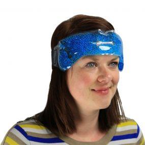 Migraine Relief Wrap