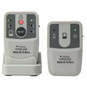 Wireless Solo-Call
