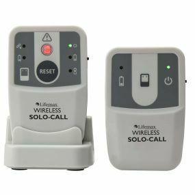 Wireless Solo-Call