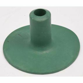 Bowling Green Ferrules Green (16–19mm)