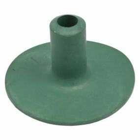 Bowling Green Ferrules Green (22–25mm)