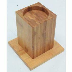 Panda Cube Raisers - Large (5.5
