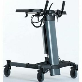 Topro Taurus Walker - Electric - Premium