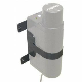 Topro Taurus - Wall Mount For The Taurus Battery Charger (Concens) Only