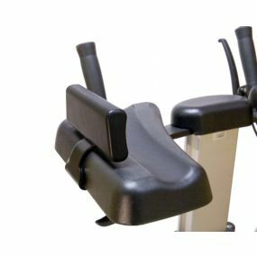 Topro Taurus - Forearm Side Supports (Pair) Only