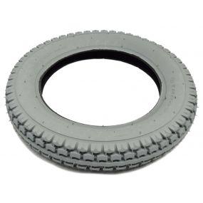 Innova Pneumatic Powerchair Tyre (IA2814) - 12 1/2 X 2 1/4