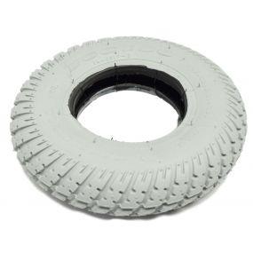 Innova Pneumatic Mobility Tyre (2817) - 200X50