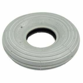 Innova Pneumatic Mobility Tyre (2802) - 300X4 (260X85)
