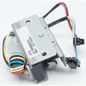 TGA Minimo Plus, Minimo, Maximo - Potentiometer - Wigwag (Framed Style)