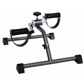HD Steel Pedal Exerciser