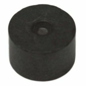 Magnet - 8mm Diameter 5mm Thick