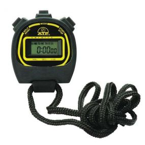 7.2mm Digit Digital Stopwatch