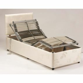 Richmond Adjustable Divan Bed