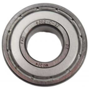 TGA Breeze -  Front Wheel Bearing