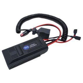 TGA Duo Powerpack - Replacement Main Controller