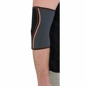 Neoprene Elbow Support - XL