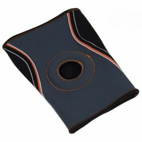 Neoprene Knee Support - Small
