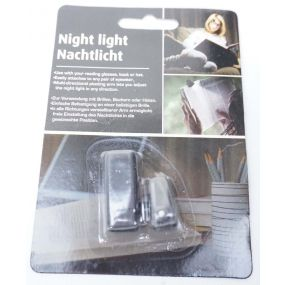 Clip On Night Light
