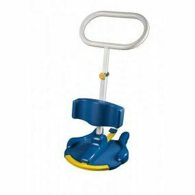 Rota Stand Compact