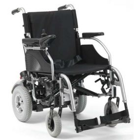 Drive Gemini Power Chair