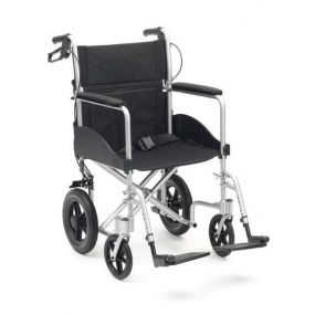 Expedition HD Transit Wheelchair
