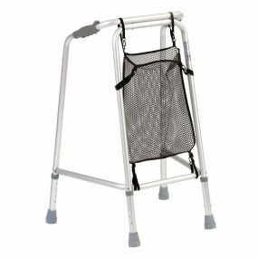 Drive Walking Frame Net Bag