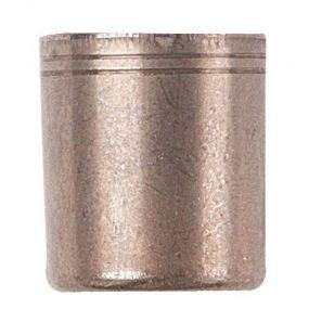 Steel Tip Ferrule 1/2