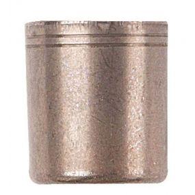 Steel Tip Ferrule 7/8