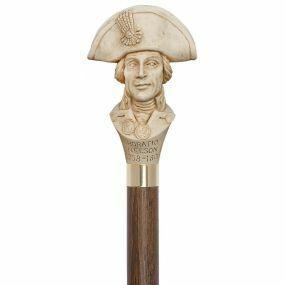 Haratio Nelson Top Stick - 36