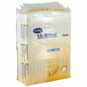 Molimed Classic Midi (28PK)