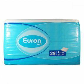 Euron Soft Extra (28PK)