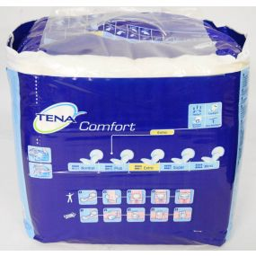 Tena Comfort - Extra (PK28)