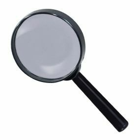 Magnifying Glass - 65mm