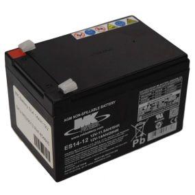 MK-Battery SLA 14AH 12V