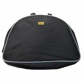 Splash Slipover Mobility Scooter Bag