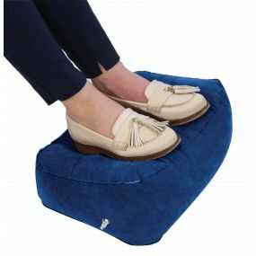 INFLATABLE Foot Cushion