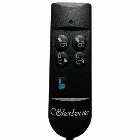 Sherborne - Dewert Hand Control (957-00401)