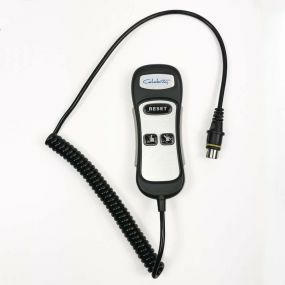 2 Button Handset (TH27-2039-005)