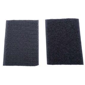 Shoprider Cordoba - Velcro Strip