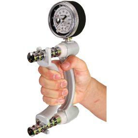 Saehun Hydraulic Hand Dynamometer