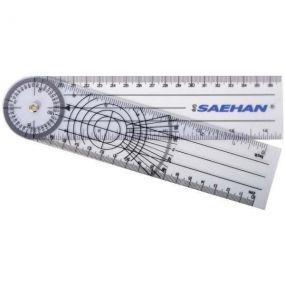 Saehun Rulong Goniometer 20cm