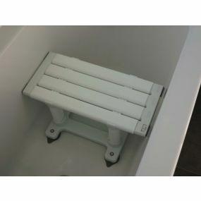 Medeci Ultra Bath Seat - 6