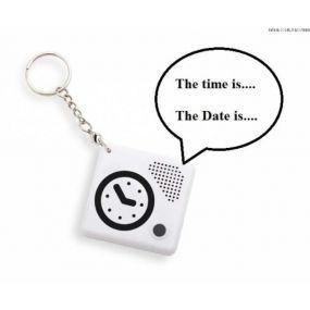 Talking Time Pal